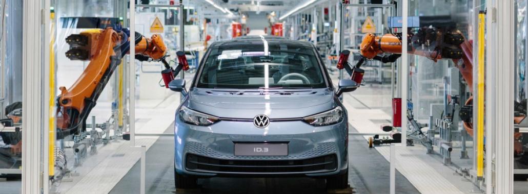 automobilių prekybos atstovų valdymo sistemos